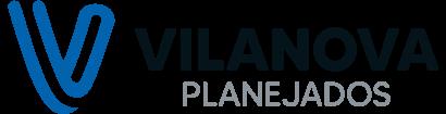 Vilanova Planejados